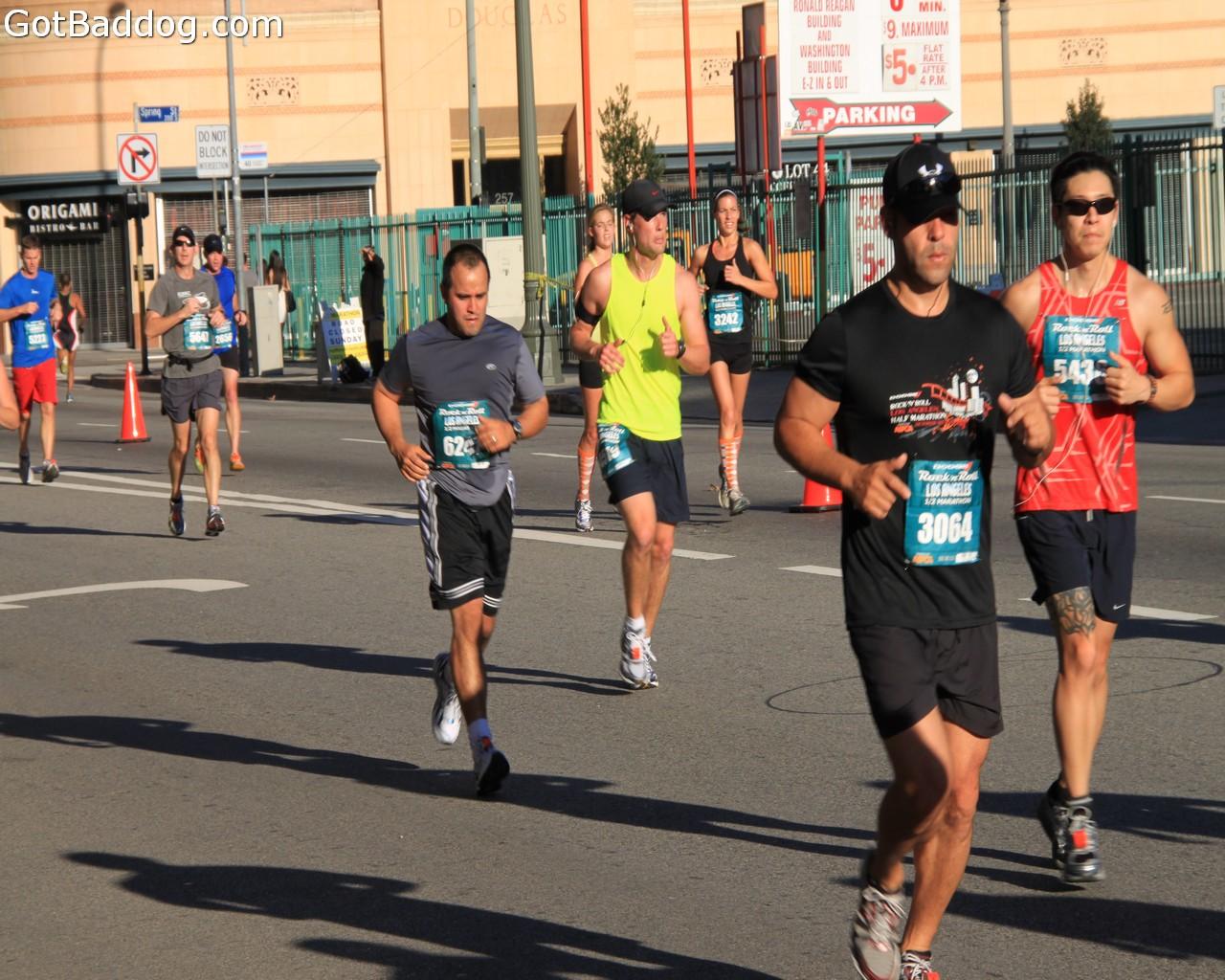 marathon_8970