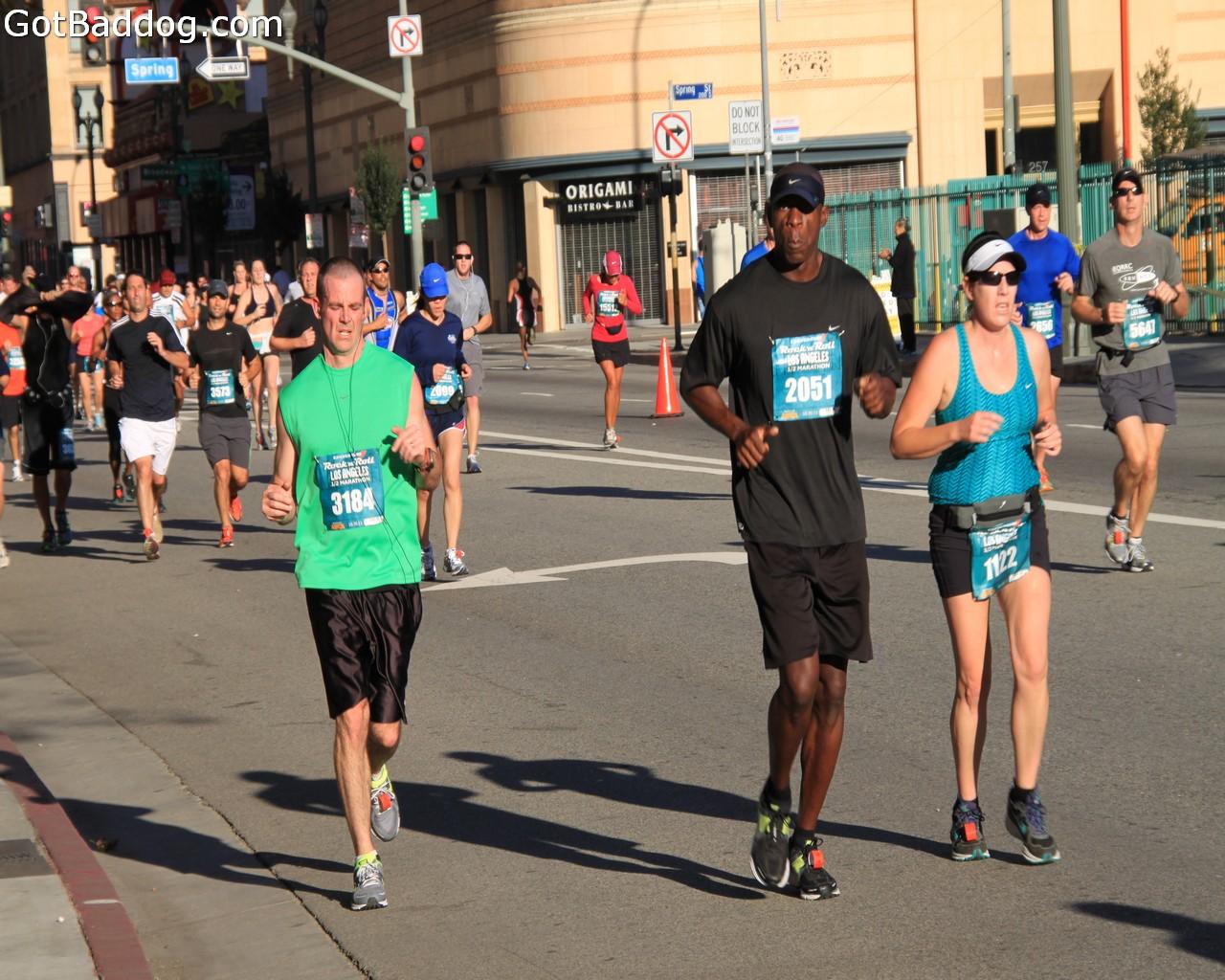marathon_8971