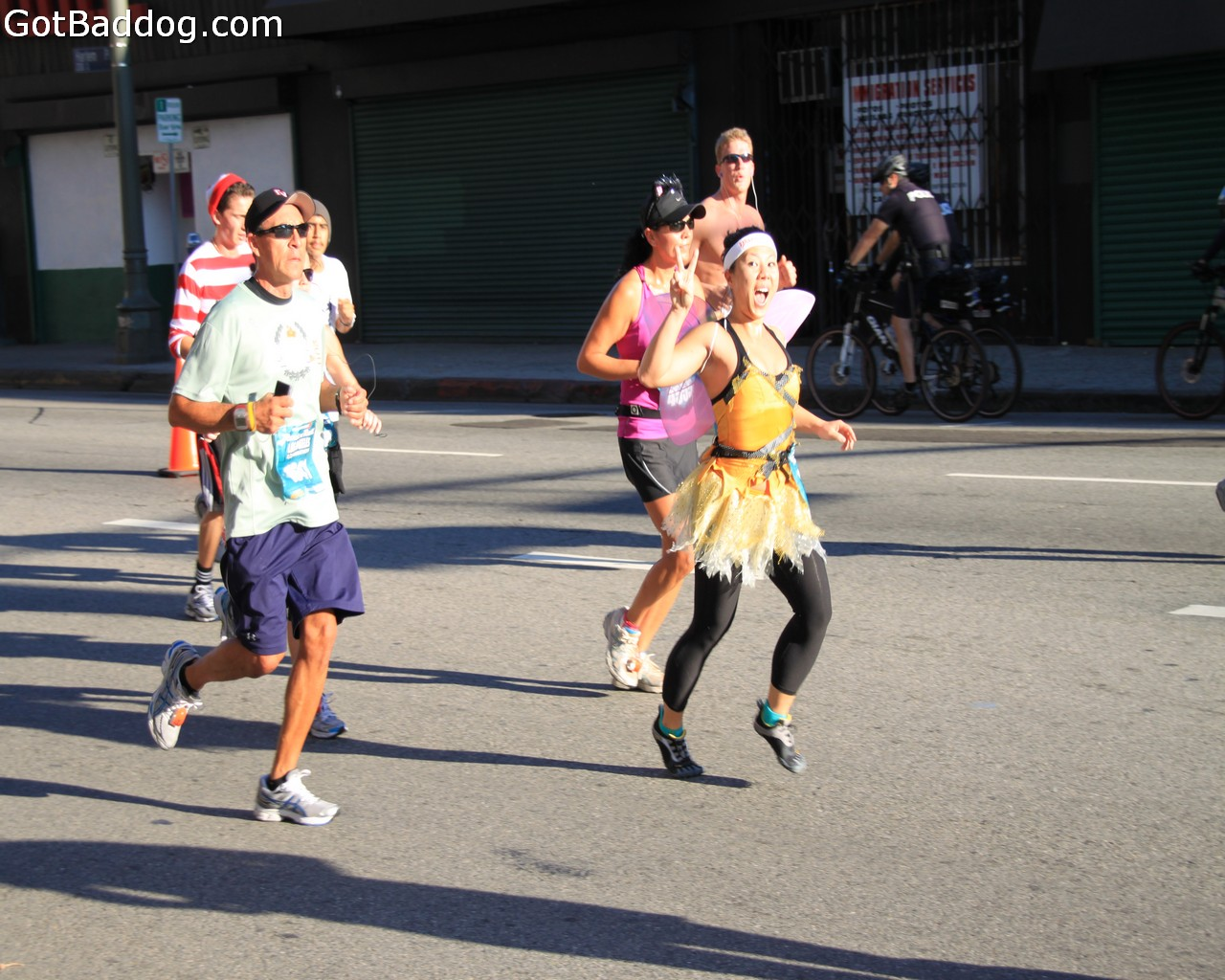 marathon_8981