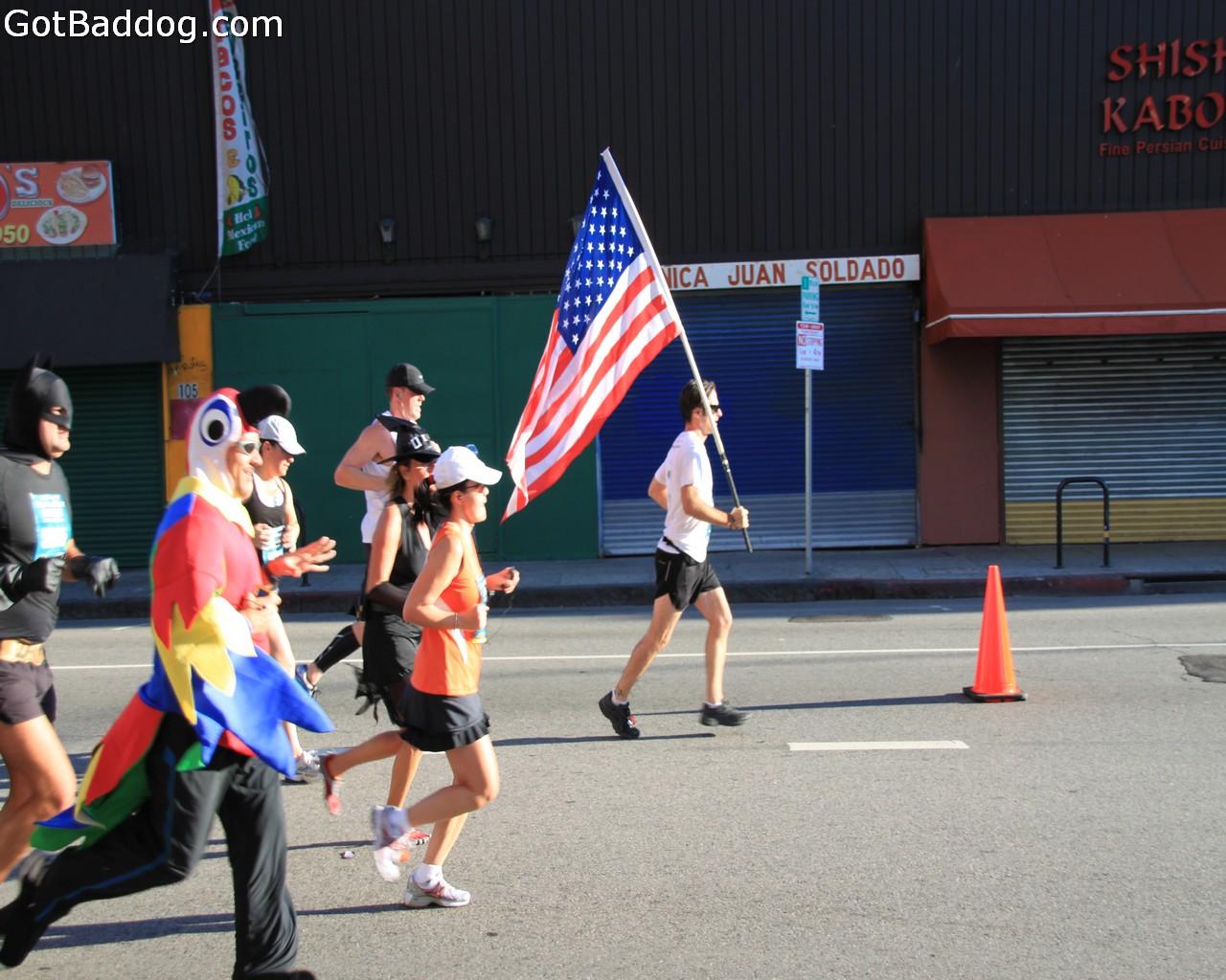 marathon_8991