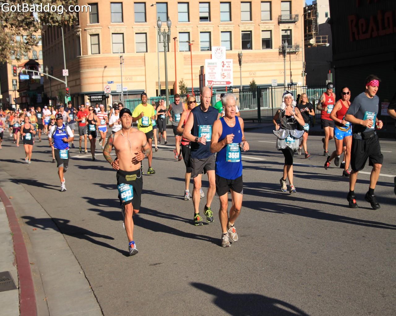 marathon_8996