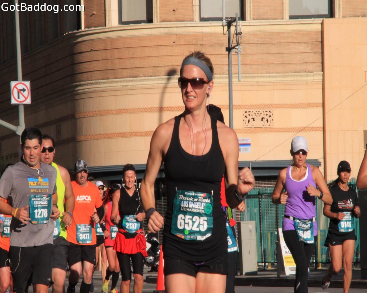 marathon_9002