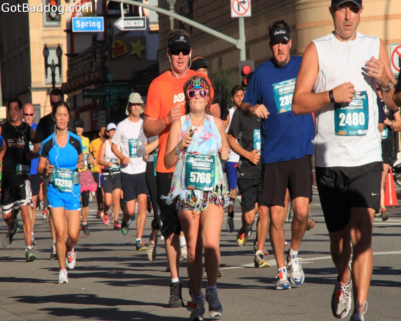 marathon_9006