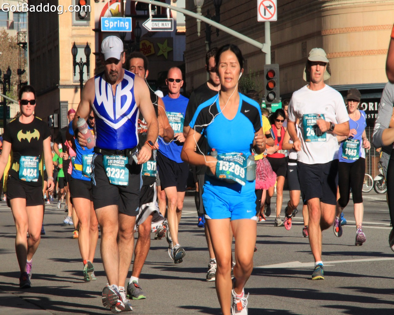 marathon_9008