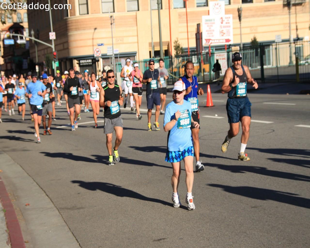 marathon_9028