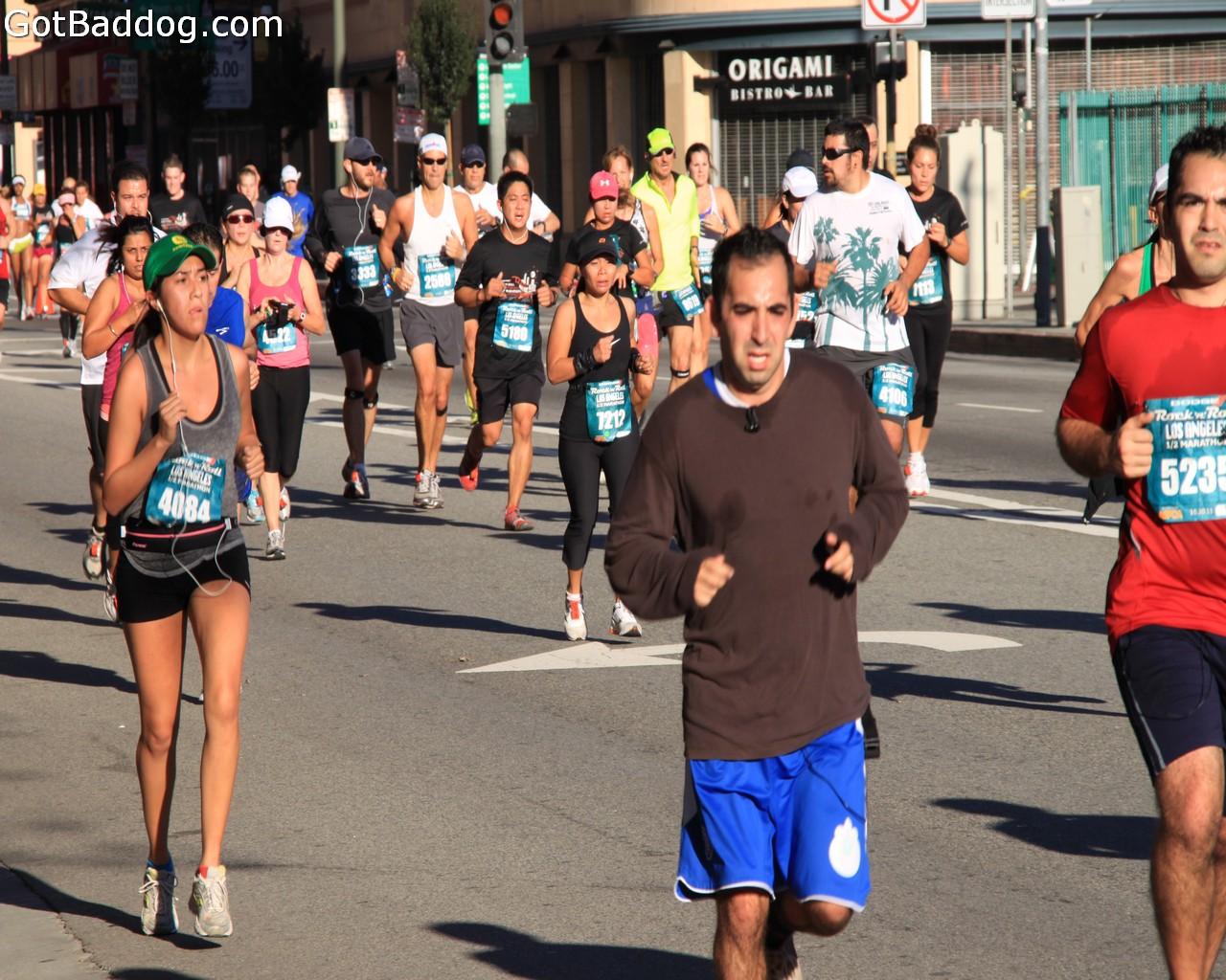 marathon_9045