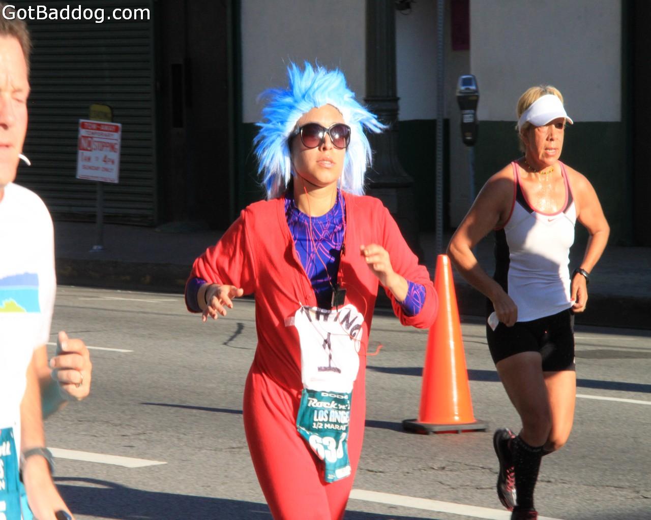 marathon_9069