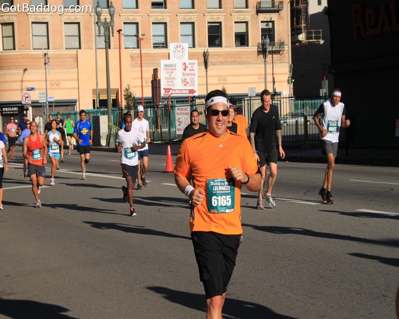 marathon_9072