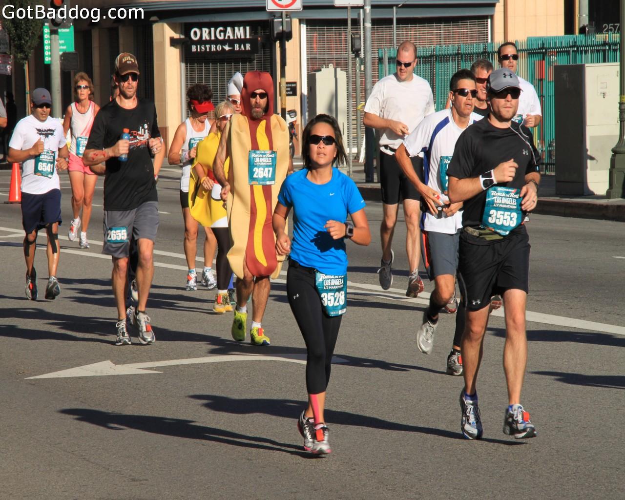 marathon_9078