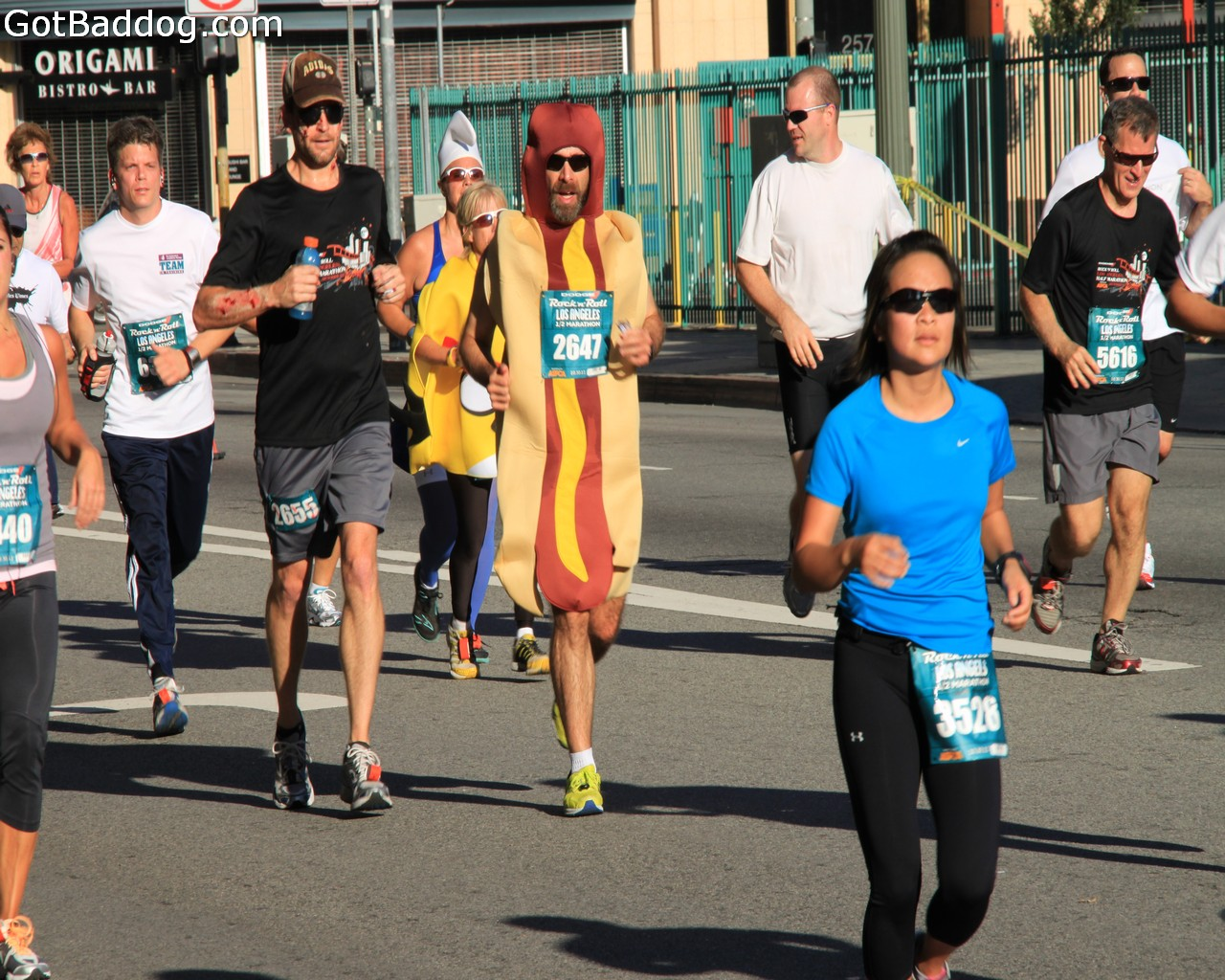 marathon_9079