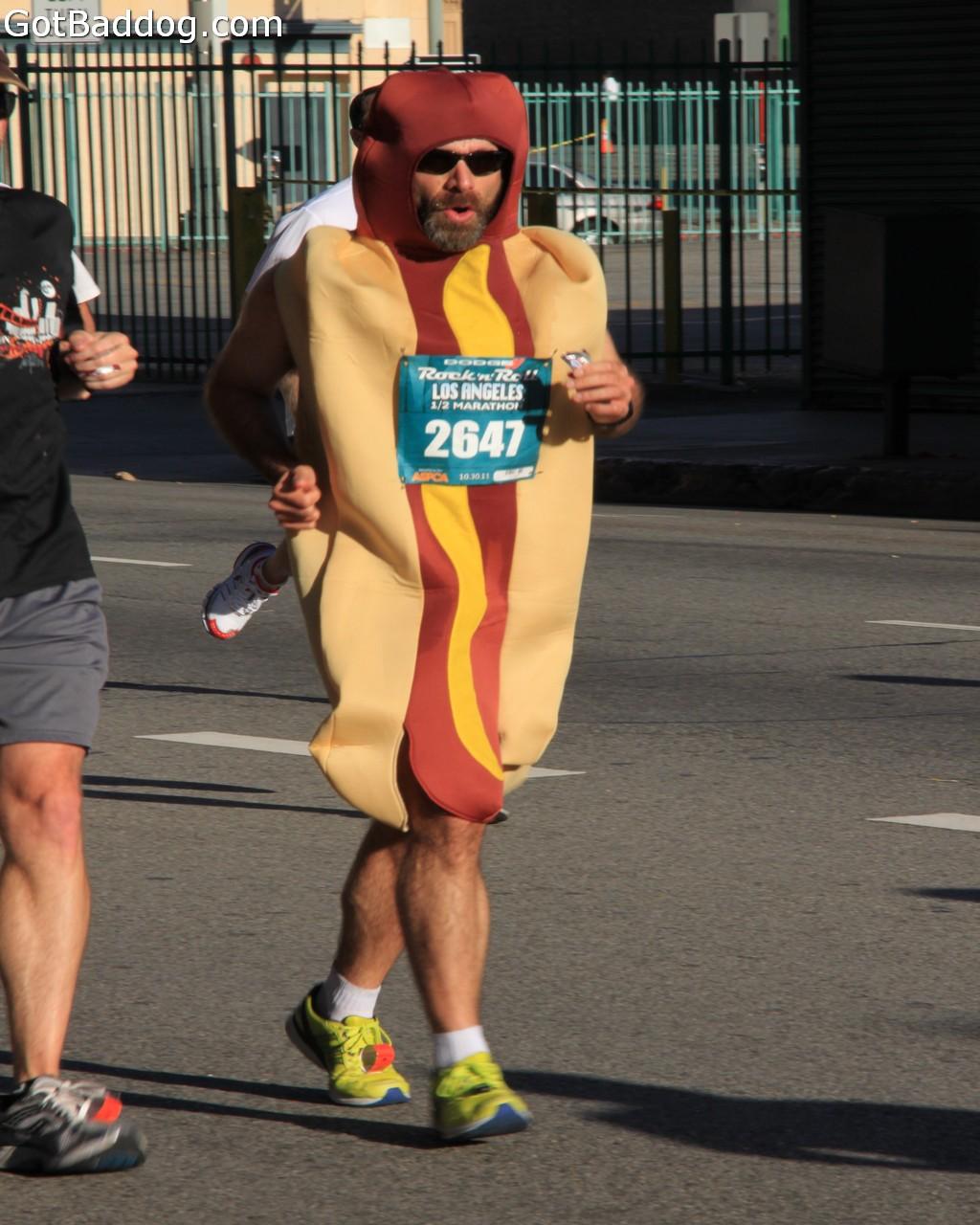 marathon_9080
