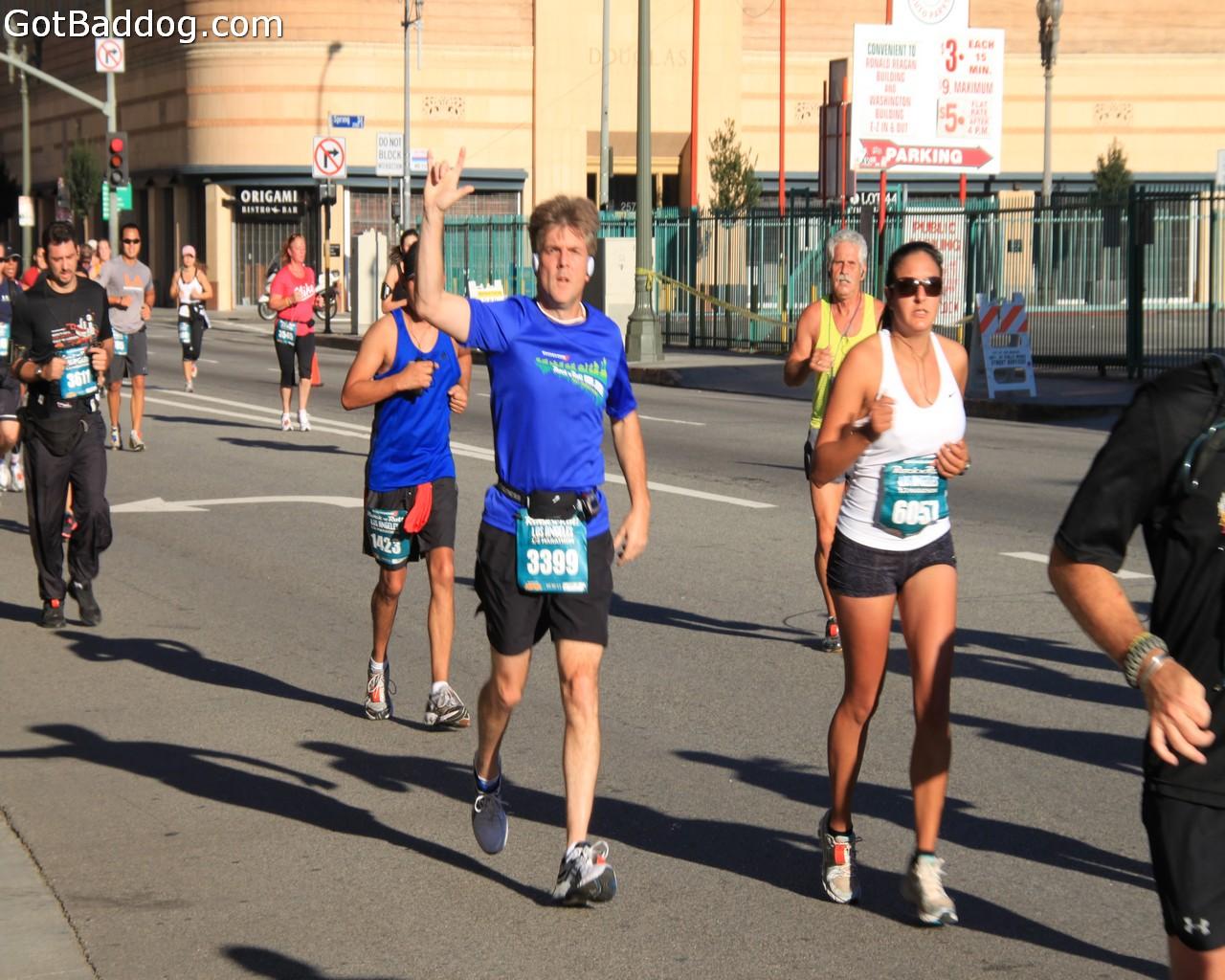 marathon_9086