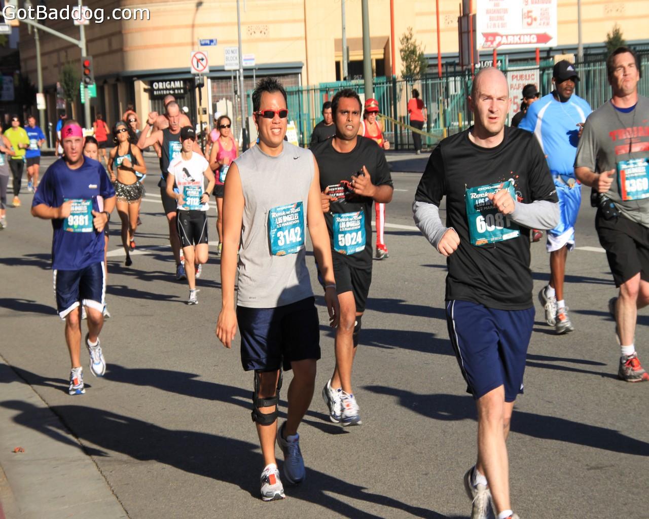 marathon_9090