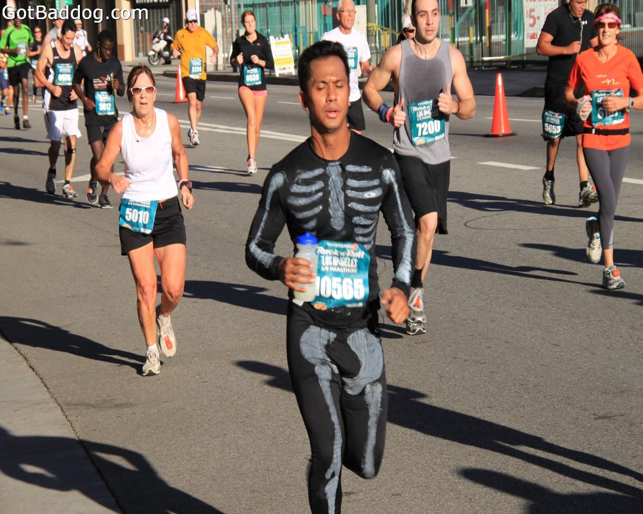 marathon_9098