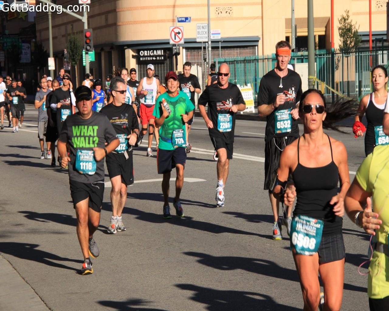 marathon_9113
