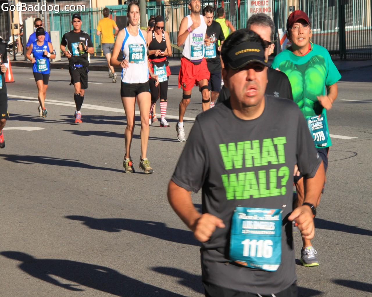marathon_9115
