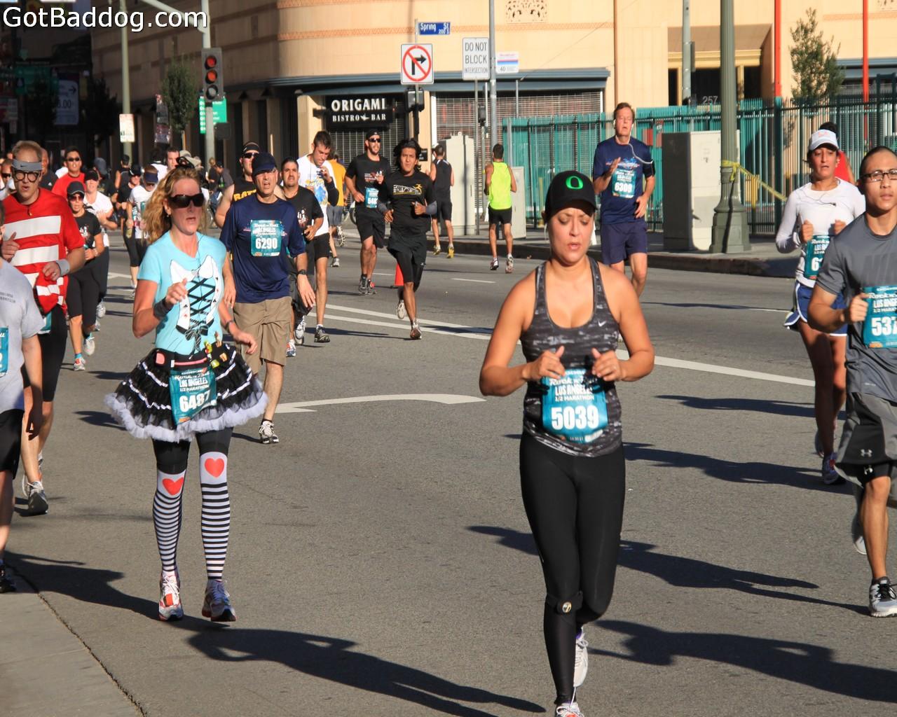 marathon_9117