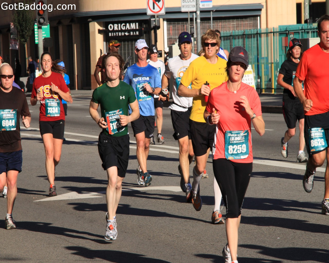marathon_9125