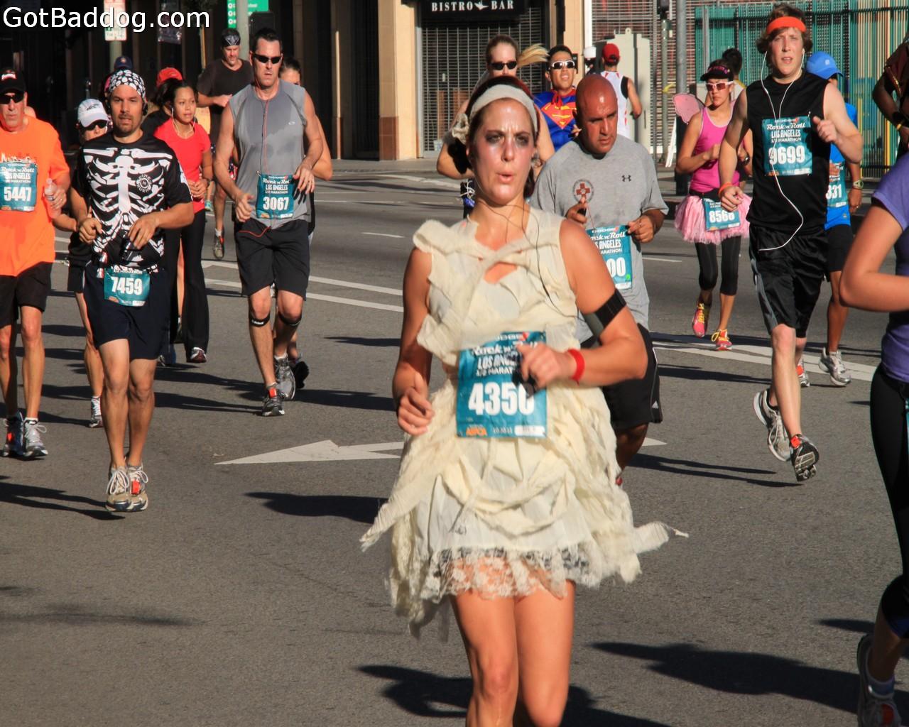 marathon_9127