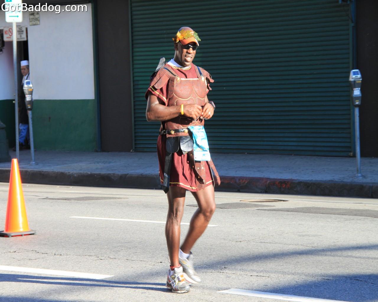 marathon_9128