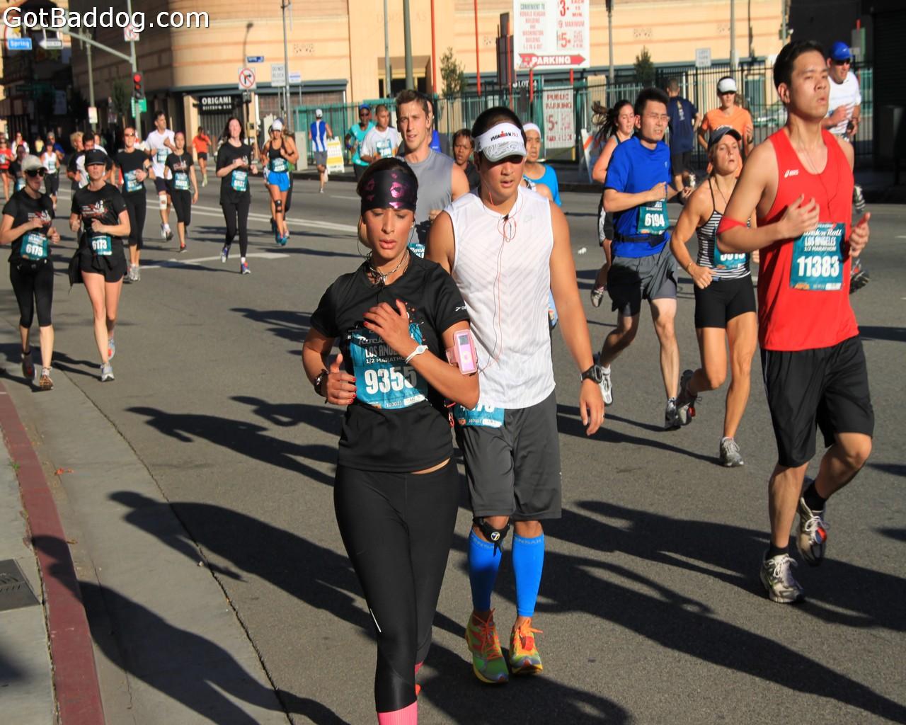 marathon_9140