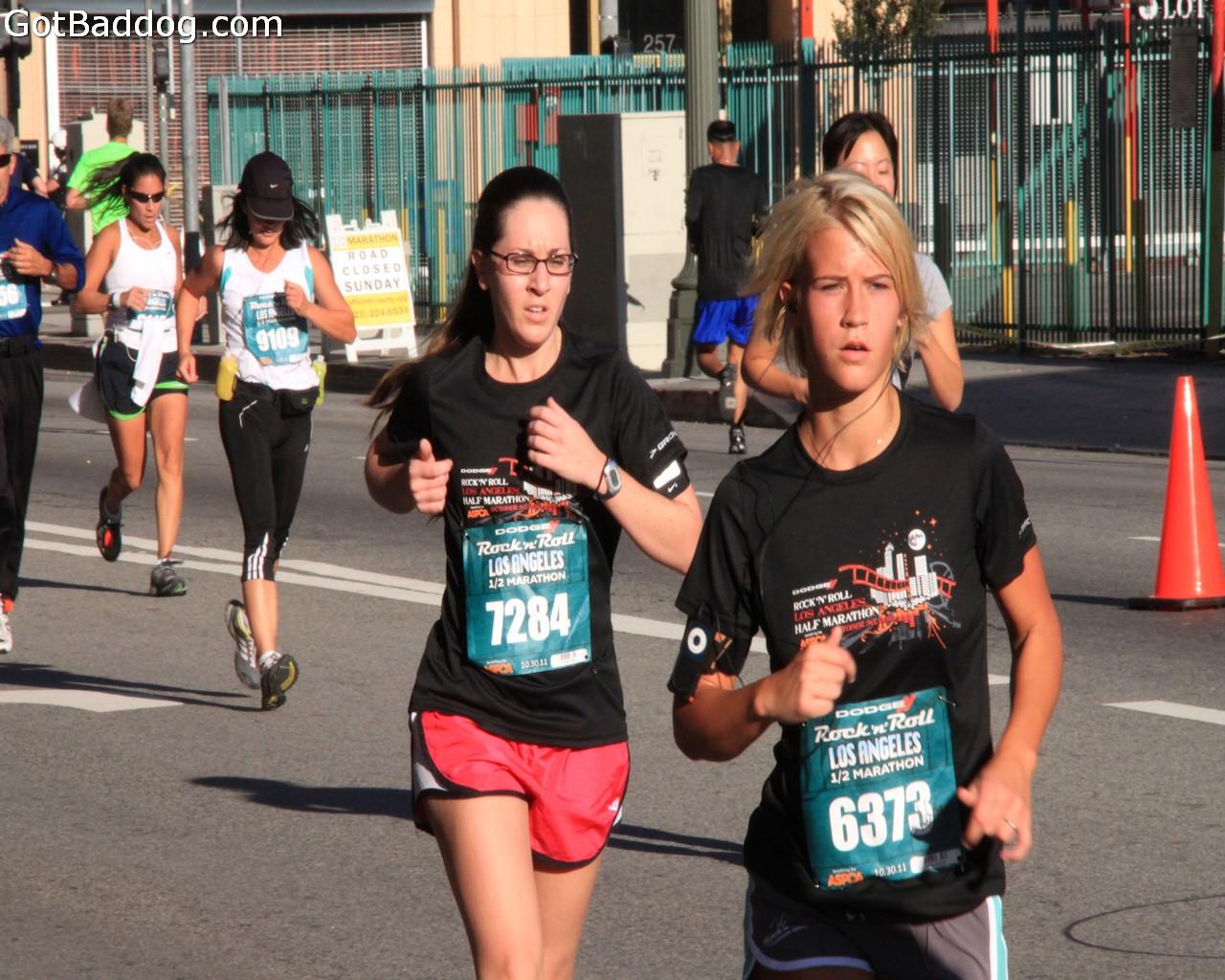 marathon_9144