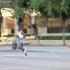 marathon_8594