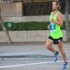 marathon_8599
