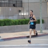 marathon_8602
