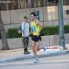 marathon_8605