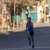 marathon_8611