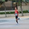 marathon_8616