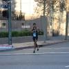 marathon_8619