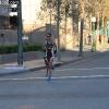 marathon_8625