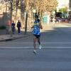 marathon_8630