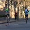 marathon_8632