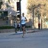 marathon_8633