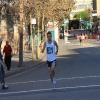 marathon_8634