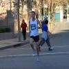 marathon_8635
