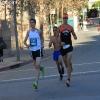 marathon_8637