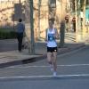 marathon_8643
