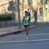 marathon_8645