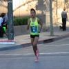 marathon_8646