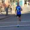 marathon_8647