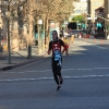 marathon_8651