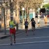 marathon_8652