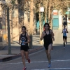 marathon_8653