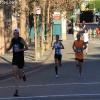 marathon_8654