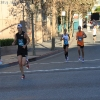 marathon_8655