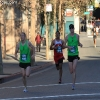 marathon_8657